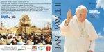 ENERGA mecenasem wydania filmu o ostatniej wizycie Jana Pawła II w Trójmieście