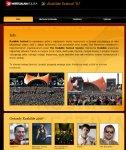 Jedź na Roskilde Festival z WP.pl