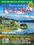 ?Nasza piękna Polska? ? w fotografiach i historiach czytelników