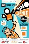 Freixenet sponsorem projektu Orange Kino Letnie w Sopocie – II odsłona już 12 sierpnia