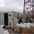 Ericsson Response niesie pomoc ofiarom kataklizmów