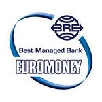 BRE najlepiej zarządzanym polskim bankiem