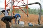 Instalacja stacji pogodowych w Afryce.jpg
