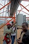 Instalacja stacji pogodowych w Afryce2.jpg