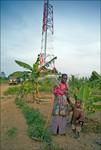 Stacja bazowa w Afryce2.jpg