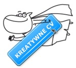 Rusza konkurs ?Kreatywne CV? w otoPraca.pl