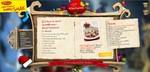 PANI MIKOŁAJOWA PILNIE POSZUKIWANA! Marka WINIARY pomaga przygotować Święta