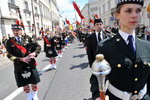 Polska woła o ludzi sumienia na Marszu dla Życia i Rodziny