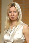 Prezes Headlines Porter Novelli gościem konfernecji o przedsiębiorczości kobiet w Weronie