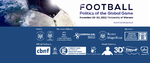Football: Politics of the Global Game