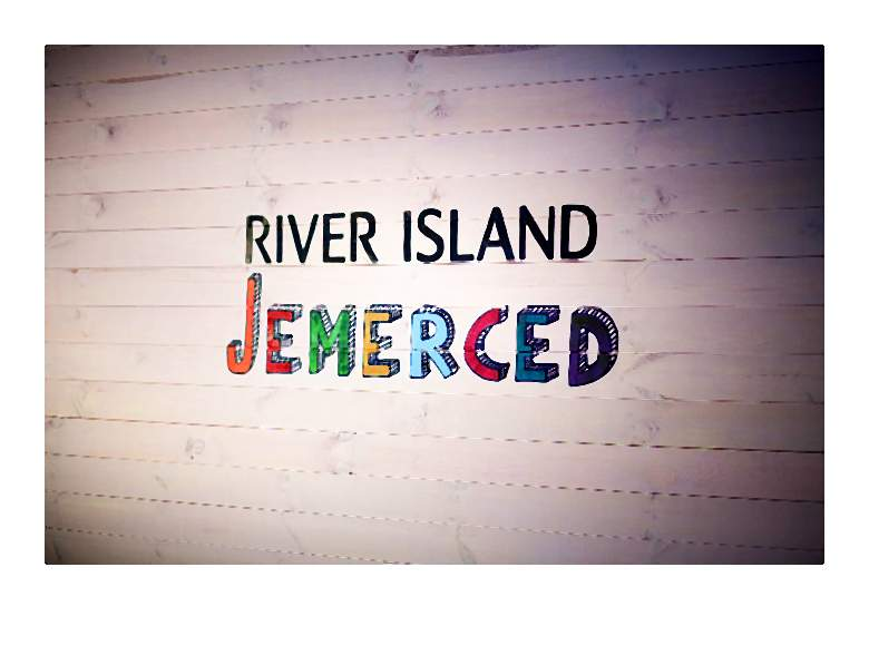 jemerced_x_river_island_IMG_9019-006-2014-05-27 _ 13_43_34-80