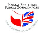 Headlines Porter Novelli współorganizatorem Polsko-Brytyjskiego Forum Gospodarczego