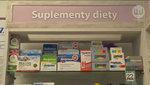 Czy suplementy diety nam pomagają?