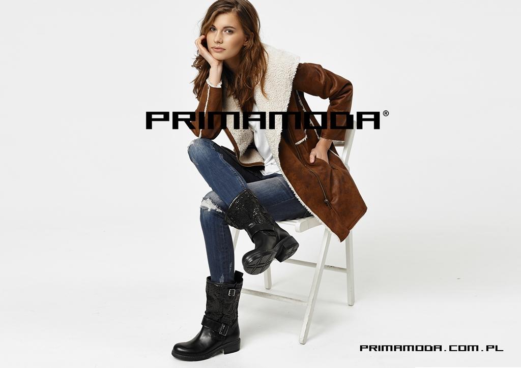 PRIMAMODA RESORT (5)