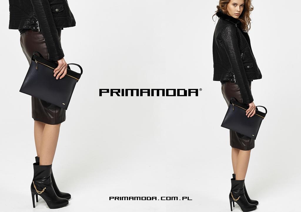 PRIMAMODA RESORT (6)