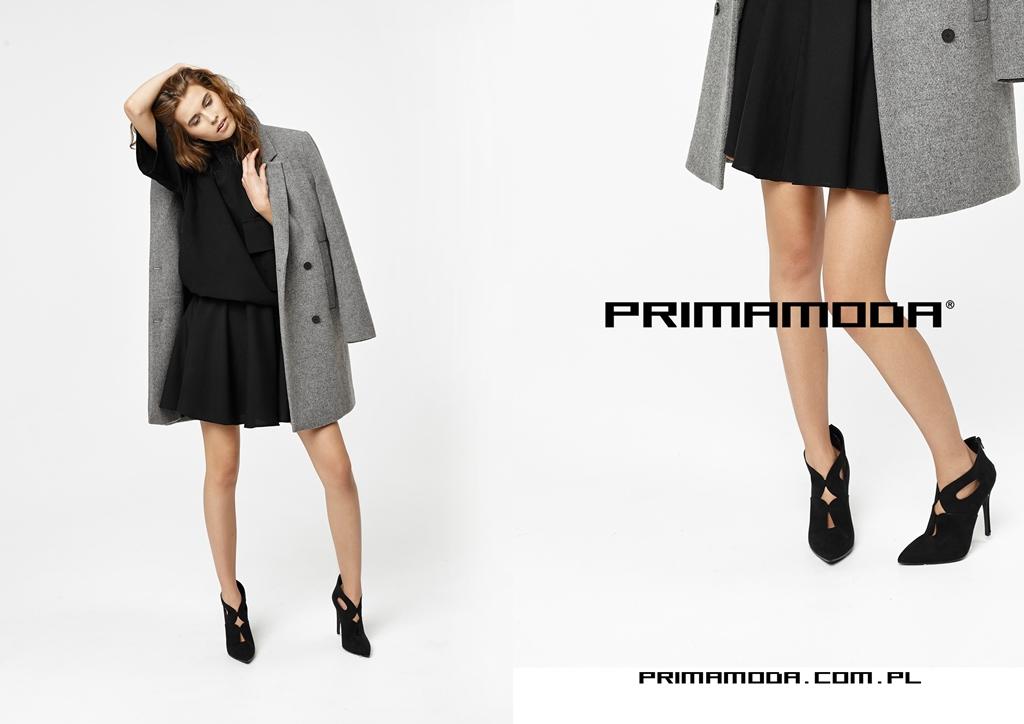 PRIMAMODA RESORT (7)