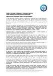 Fundacja PZU zaprasza do obejrzenia odrestaurowanego Cadillaca Marszałka Józefa Piłsudskiego
