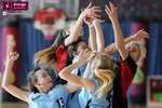 Wyłoniono mistrzowskie drużyny Lubelszczyzny, które zagrają w wielkim finale Energa Basket Cup